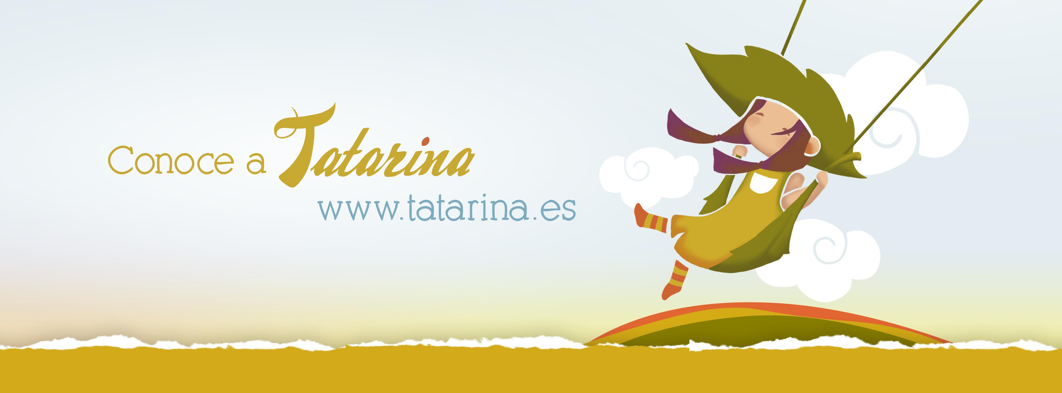 tatarina.es
