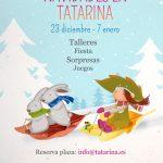 Navidad Tatarina