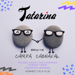 Tatarina Carnaval
